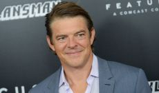 Jason Blum Says He's 'Trying' to Make a Horror Film Directed by a Woman, but 'There Aren't a Lot of Female Directors'