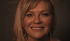 'On Becoming a God in Central Florida': Kirsten Dunst Series Headed to Showtime — Watch