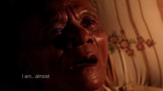 The Final Night – Trailer   Indonesian Language Film (EngSub)