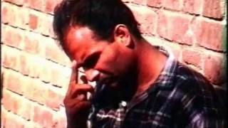 The Forgiver   Kashmiri Language Film