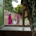 A Beautiful Hope | Rajasthani-Merwari Language Film