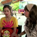 When the Storm Comes   Northern Thai Language Film (Central Thai Sub)