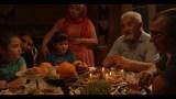 Forgive Me – Trailer   Azeri Language Film