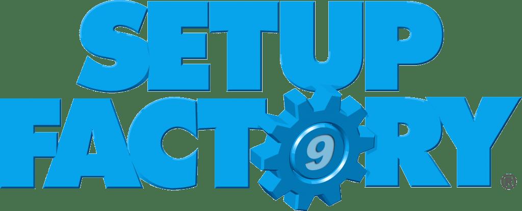 setup-factory-logo