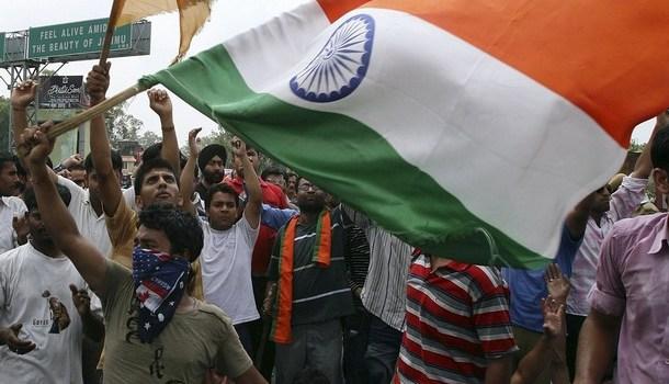 """I nazionalisti hindu minacciano le scuole cristiane in India. """"Più spazio all'identità indiana tra gli studenti"""""""