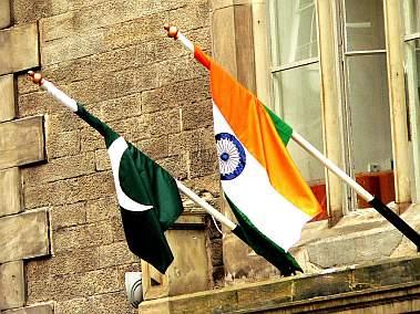 E' botta e risposta tra India e Pakistan sugli attentati di Mumbai