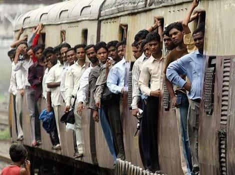 Elezioni indiane: sequestro lampo dei Maoisti in Jharkhand. Liberati i 700 ostaggi
