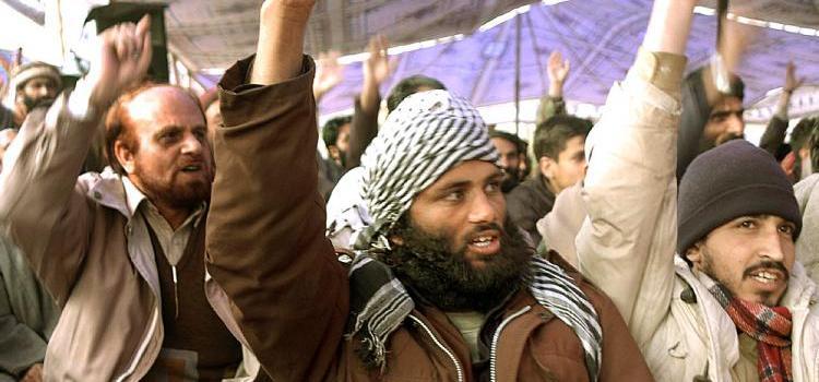 Terroristi pakistani e Maoisti: ecco le minacce alla sicurezza dell'India