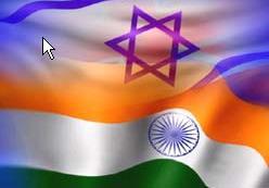 Il Mosad avverte l'India sul pericolo di nuovi attentati. Turisti occidentali ed ebrei gli obbiettivi principali