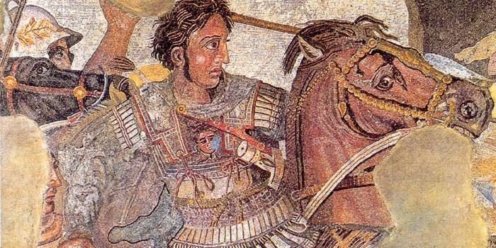 I discendenti di Alessandro Magno vivono in India? L'analisi di Stefano Beggiora