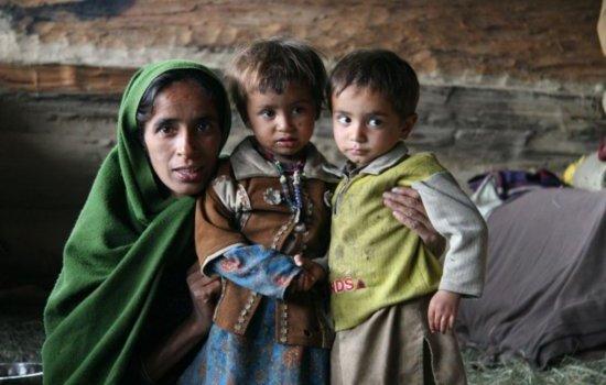 Kashmir: dopo il flop della polizia, una Ong kashmira indaga sul duplice stupro e omicidio irrisolto