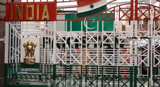 Riparte il processo di pace tra India e Pakistan. Oggi il primo incontro, a New Delhi