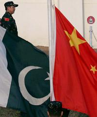"""Pakistan e Cina assieme sul nucleare. Islamabad: """"lo facciamo per fini pacifici"""""""
