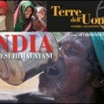 Terre dell'Uomo INDIA