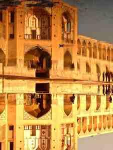 Da Venezia all'India, 'la Metà del Mondo' a La Salizada