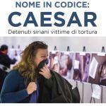 nome-in-codice-cesar