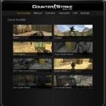 Counter-Strike-Online-12