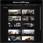 Counter-Strike-Online-13