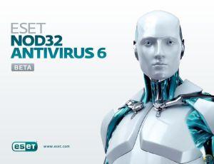ESET-Nod32-Antivirüs-Ucretsiz-İndir-0