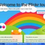 Flickr-İndir-Kaydol-4