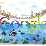 Google-Kaydol-Gmail-Kayıt-Ol-5