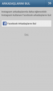 Instagram-Kaydol-6