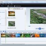 Windows-Live-Movie-Maker-4