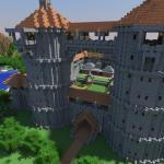 Minecraft-İndir-Minecraft-Kaydol-4