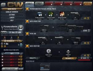 Contract-Wars-Silaha-Susturucu-Takmak