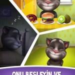 My-Tom-İndir-Benim-Konuşan-Kedim-İndir-3