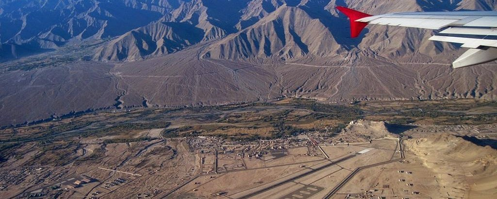 Aerial_View