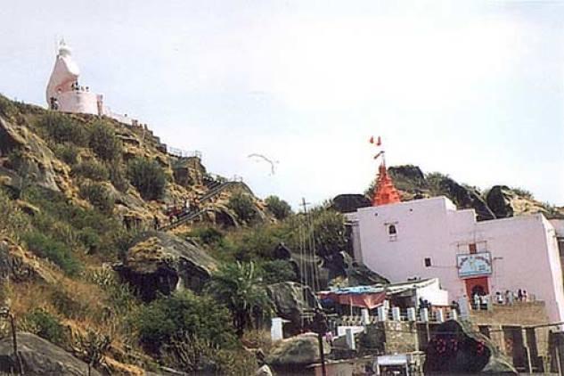 Guru-Shikhar-Mount-Abu