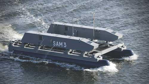 sam-3-main