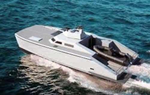 tank-boatx18