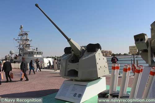 Oto_Melara_light_naval_weapon_systems_1
