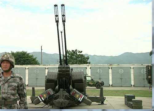 Type_90_PG99_35mm_anti-aircraft_twin-gun_China_Chinese_army_defense_industry_military_technology_003