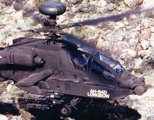 AH-64D-Longbow-1-S