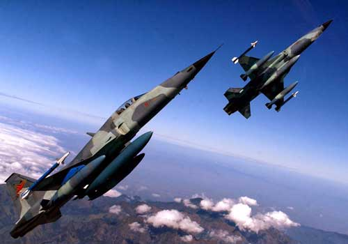 F-5-Tiger-TNI-AU2