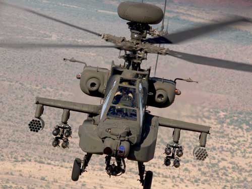 AH-64D-Apache-Fire-Control-Radar