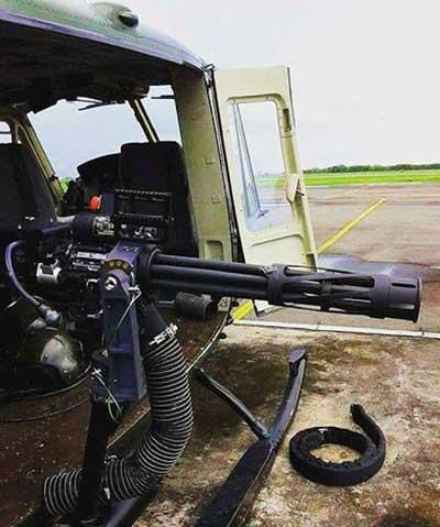 Gatling-Gun-134D-Kaliber-762mm