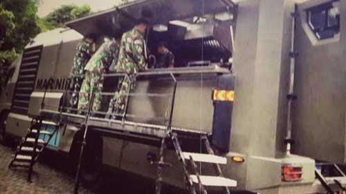 Marinir-Kitchen-Truck