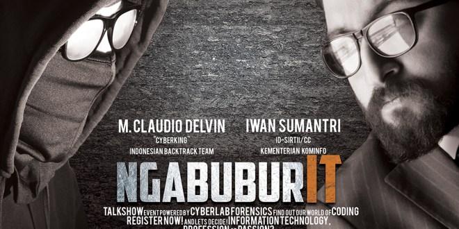 Nagabuburit