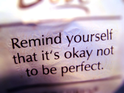 Remind-Yourself-That