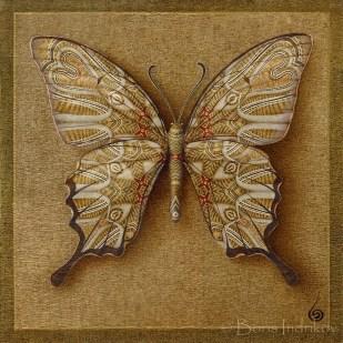 taboo_symbol_butterfly_2
