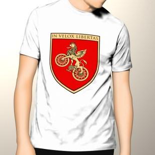 T-shirt_in_velox_libertas_5