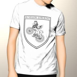 T-shirt_in_velox_libertas_6
