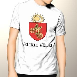 T-shirt_in_velox_libertas_8