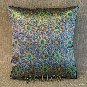pillow_10