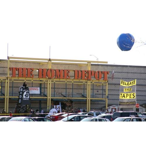 Medium Crop Of Home Depot Henderson
