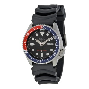 seiko-divers-pepsi-bezel-blue-dial-automatic-stainless-steel-men_s-watch-skx009